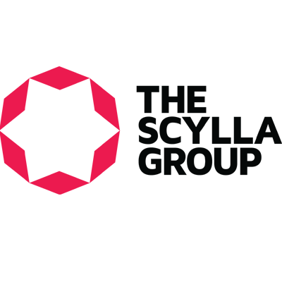 The Scylla Group