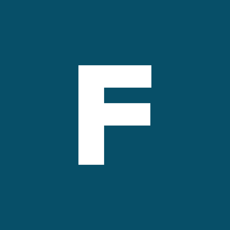 foundation.zurb.com